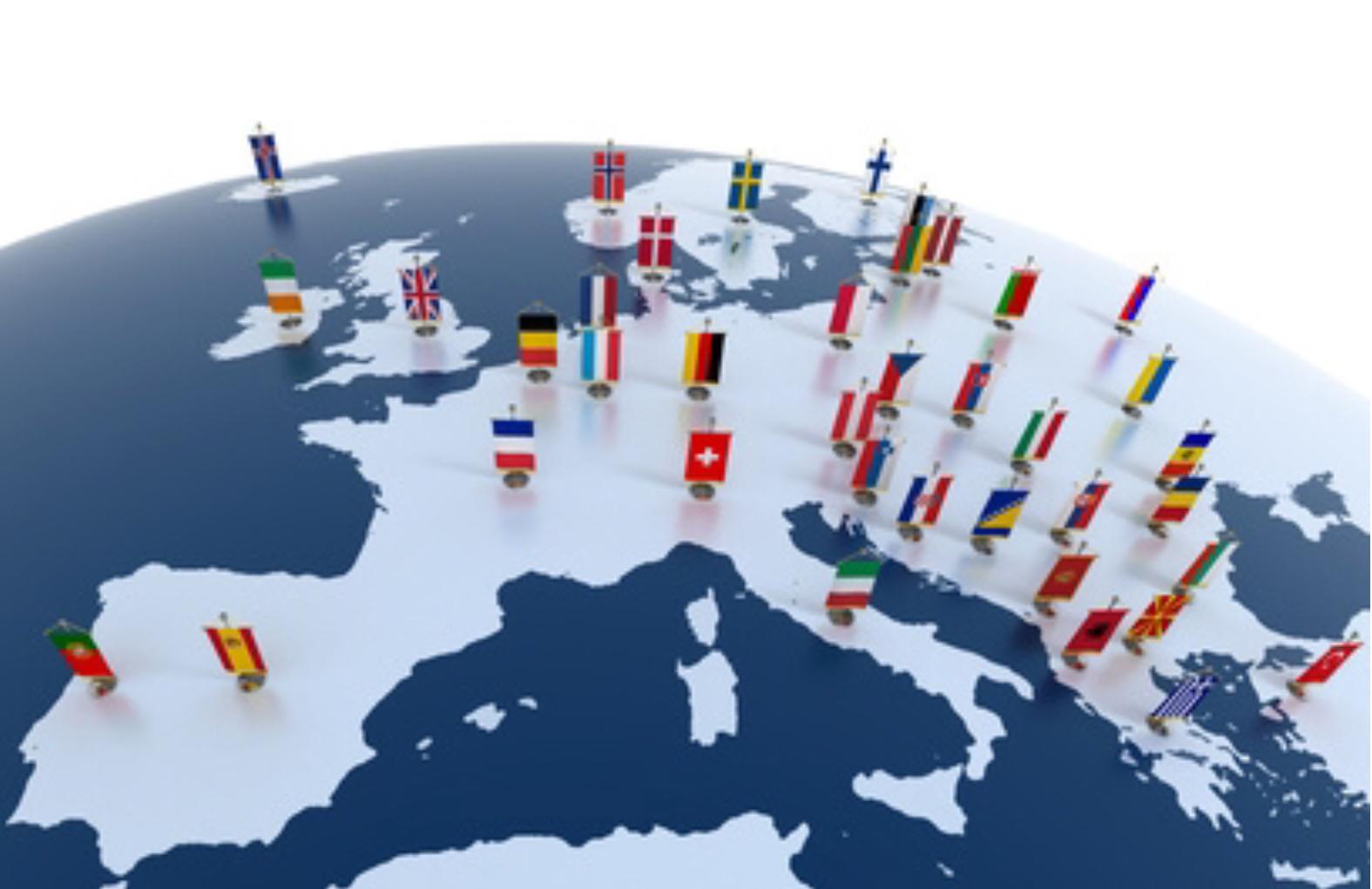 I soldi all'estero: da cosa proteggono?