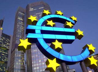 13 dicembre 2018: la fine del QE?
